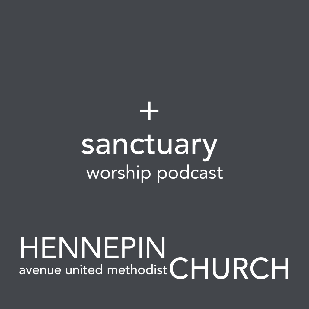 sanctuarypodcast